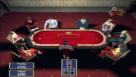 laughlins riverside resort and casino